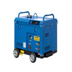 水処理関連/清掃・集塵・換気用機器