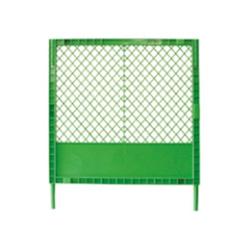 保安用品/敷鉄板